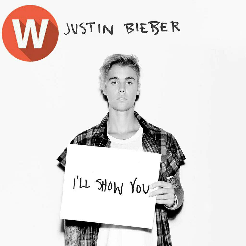 Download MusicJustin Bieber– I'll Show You