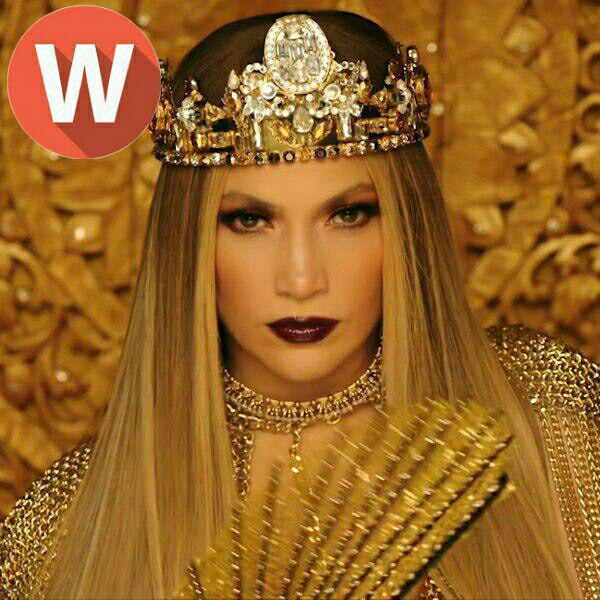 Download Music Jennifer Lopez –El Anillo