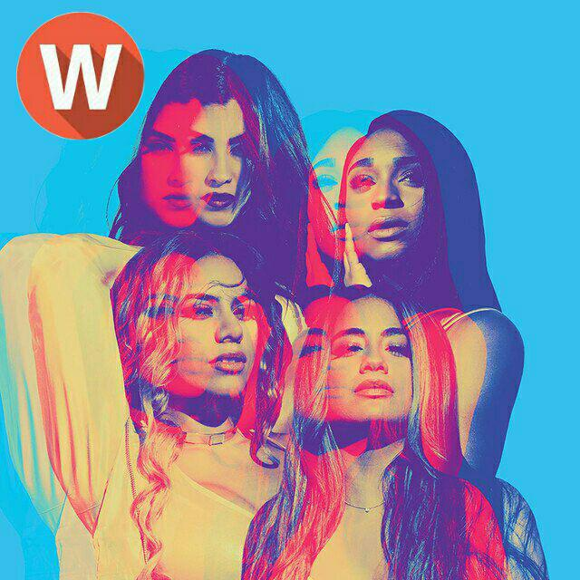 Download MusicFifth Harmony Ft. Ty Dolla $ign– Work From Home