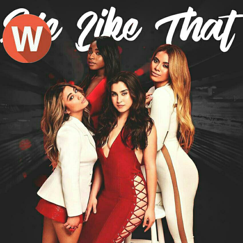 Download MusicFifth Harmony– He Like That