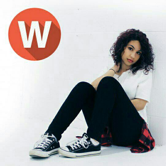 Download Music Alessia Cara– Scars To Your Beautiful