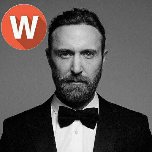 Download MusicDavid Guetta Ft. Justin Bieber– 2U