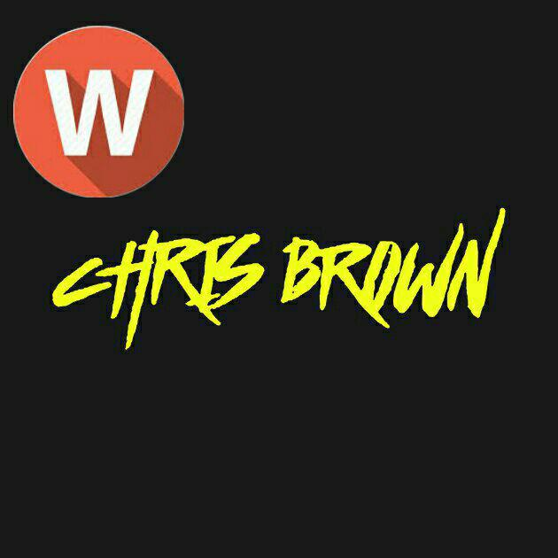Download MusicChris Brown– Questions