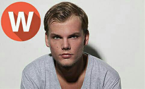 Download MusicAvicii Ft. Sandro Cavazza– Without You
