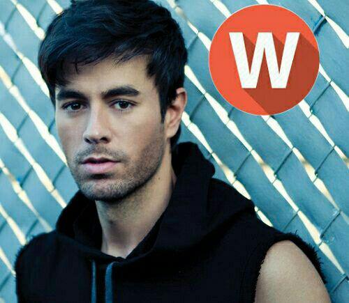 Download MusicEnrique Iglesias– Súbeme la Radio