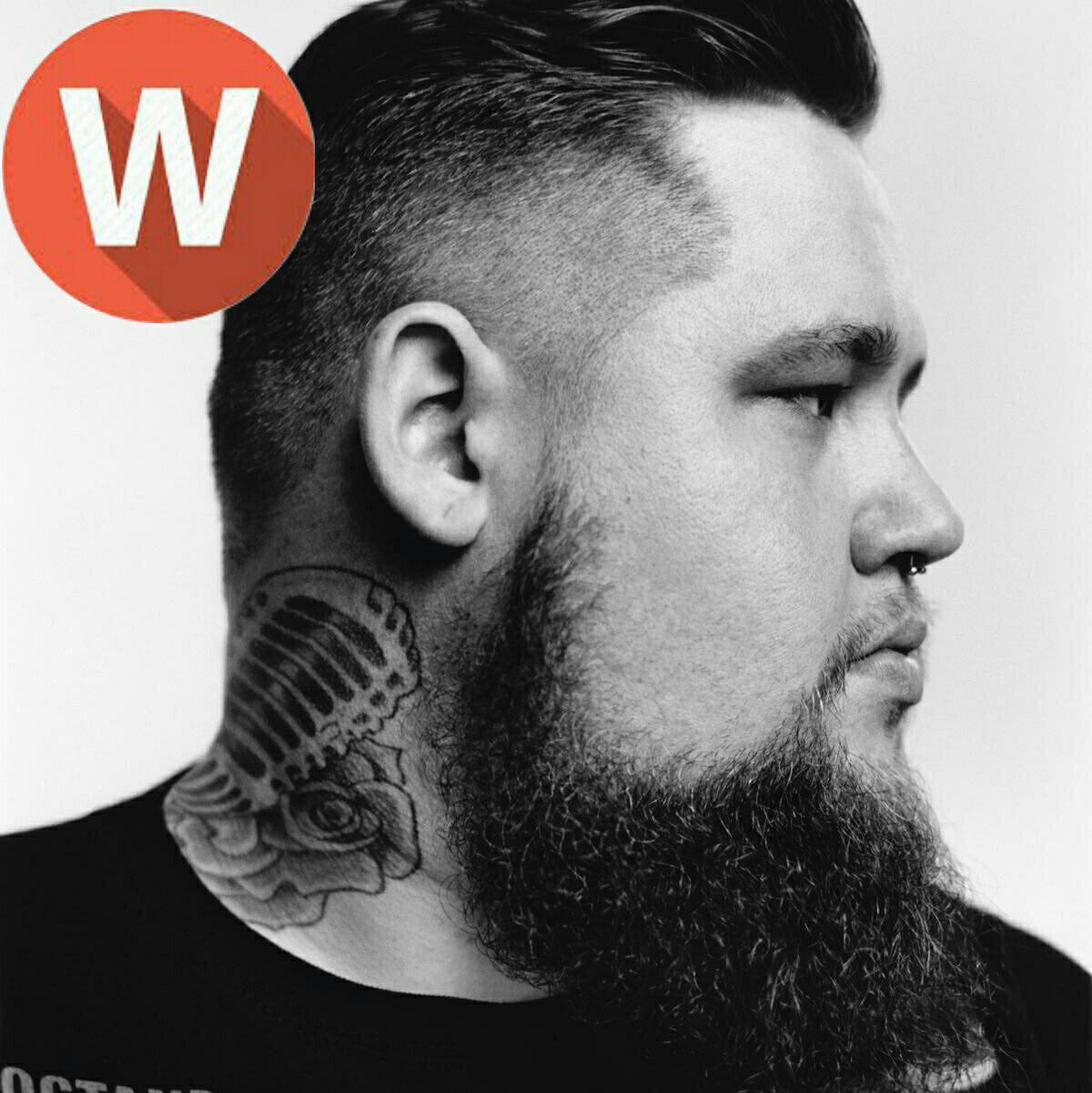 Download MusicRag'n'Bone Man– Skin