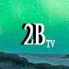 2BoxTV