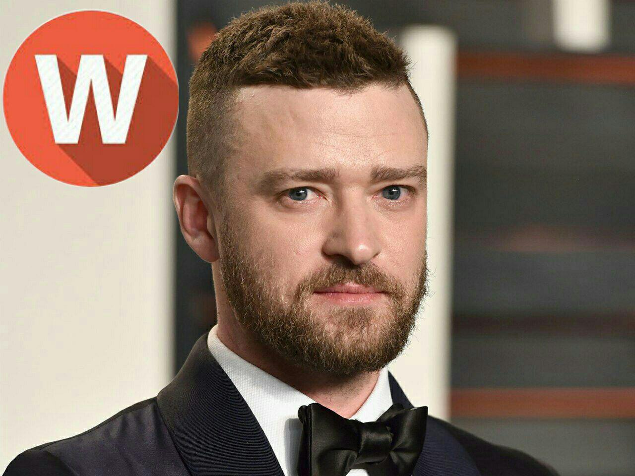 Download Music Justin Timberlake – Man of the Woods