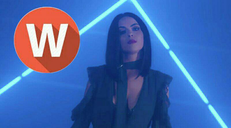 Download Music INNA Ft. J Balvin – Cola Song