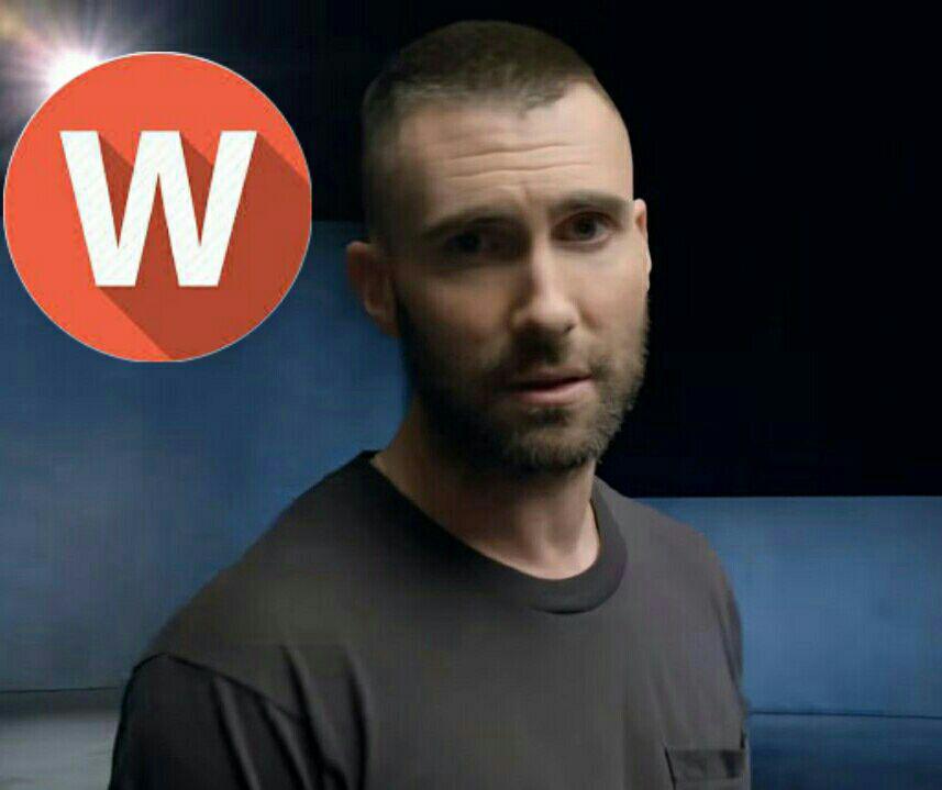 Download Music Maroon 5 Ft Cardi B – Girls Like You