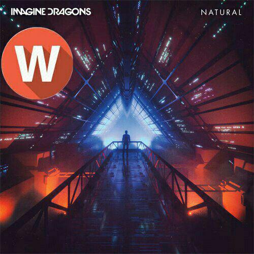 Download Music Imagine Dragons – Natural