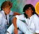 Download Music Modern Talking – Brother Louie