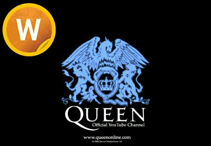 Download Music Video Queen – We Will Rock You