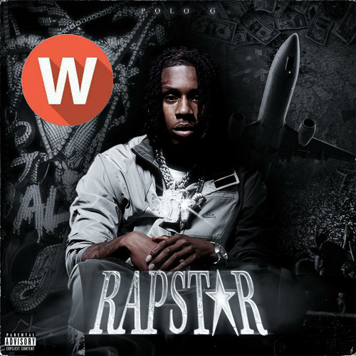Download Music Polo G – Rapstar