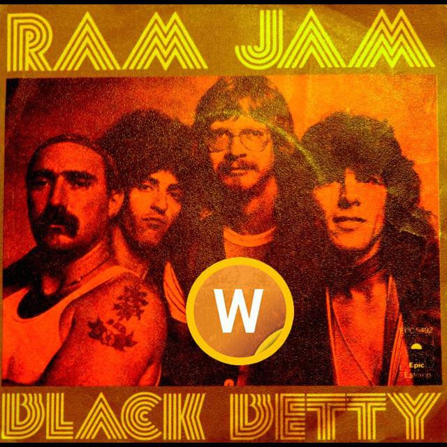 Download Music Ram Jam – Black Betty