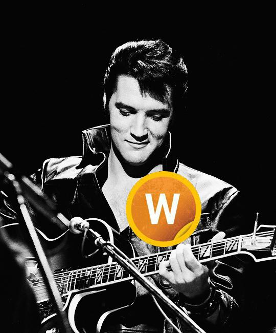 Download Music Elvis Presley – Ready Teddy
