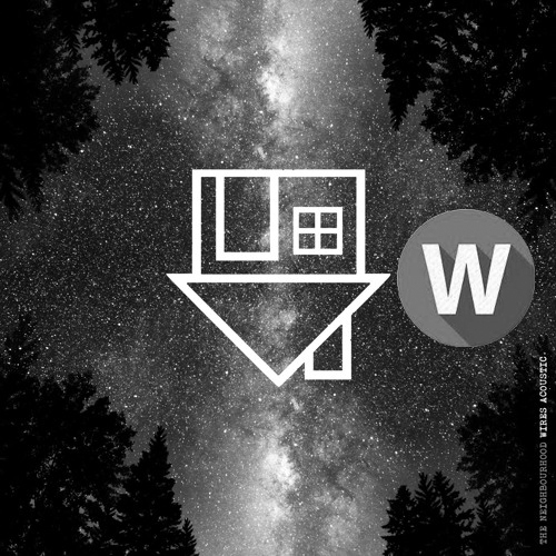 Download Music The Neighbourhood – Wires